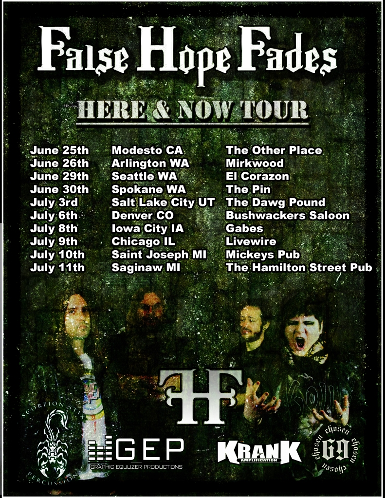 Here&Now Tour Flyer-7_1_15-FINAL