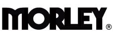 morley-logo-635